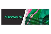 logos_discover-ai