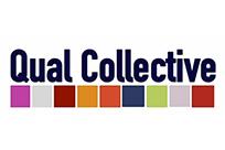 logos_qual-collective_2